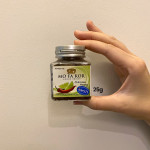 Mo Fa Kor - Chili Lime (Limited Edition)