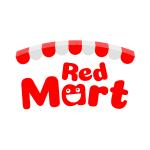 RedMart Store