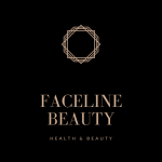 Faceline Beauty