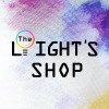 THELIGHTSSHOP