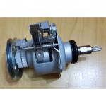 [HA511] LG Washing Machine Mechanism Double Gear 6.5kg-7kg 11Z