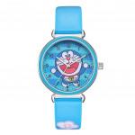 Share:  Favorite (8) [PT565] Doremon Style Kids Watch (Jam Tangan Kanak)