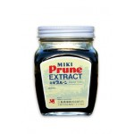 PRUNE EXTRACT-生命之果 -胡蘿蔔素、維生素B1、B2、B6、菸鹼酸、泛酸、鉀、鐵、磷、鎂、鈉、鈣