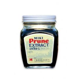 image of PRUNE EXTRACT-生命之果 -胡蘿蔔素、維生素B1、B2、B6、菸鹼酸、泛酸、鉀、鐵、磷、鎂、鈉、鈣