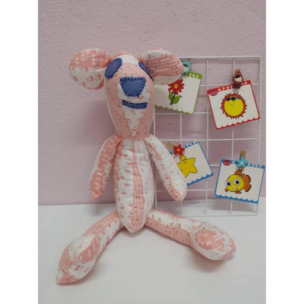 00% Handmade bear bear 熊