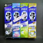 DARLIE ALL SHINY WHITE 80G/90G