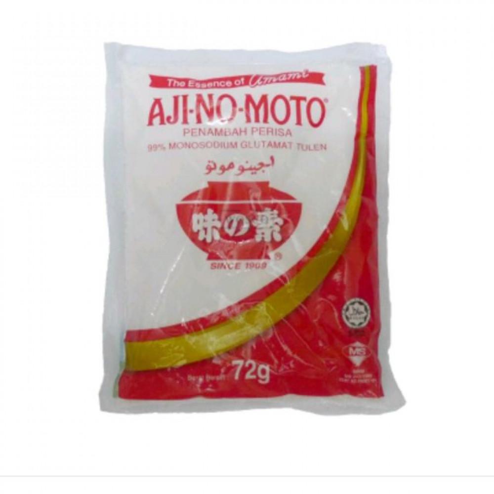Ajinomoto Flavour Enhancer 72g
