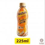 Nestle Nestum Cereal Milk 225ml