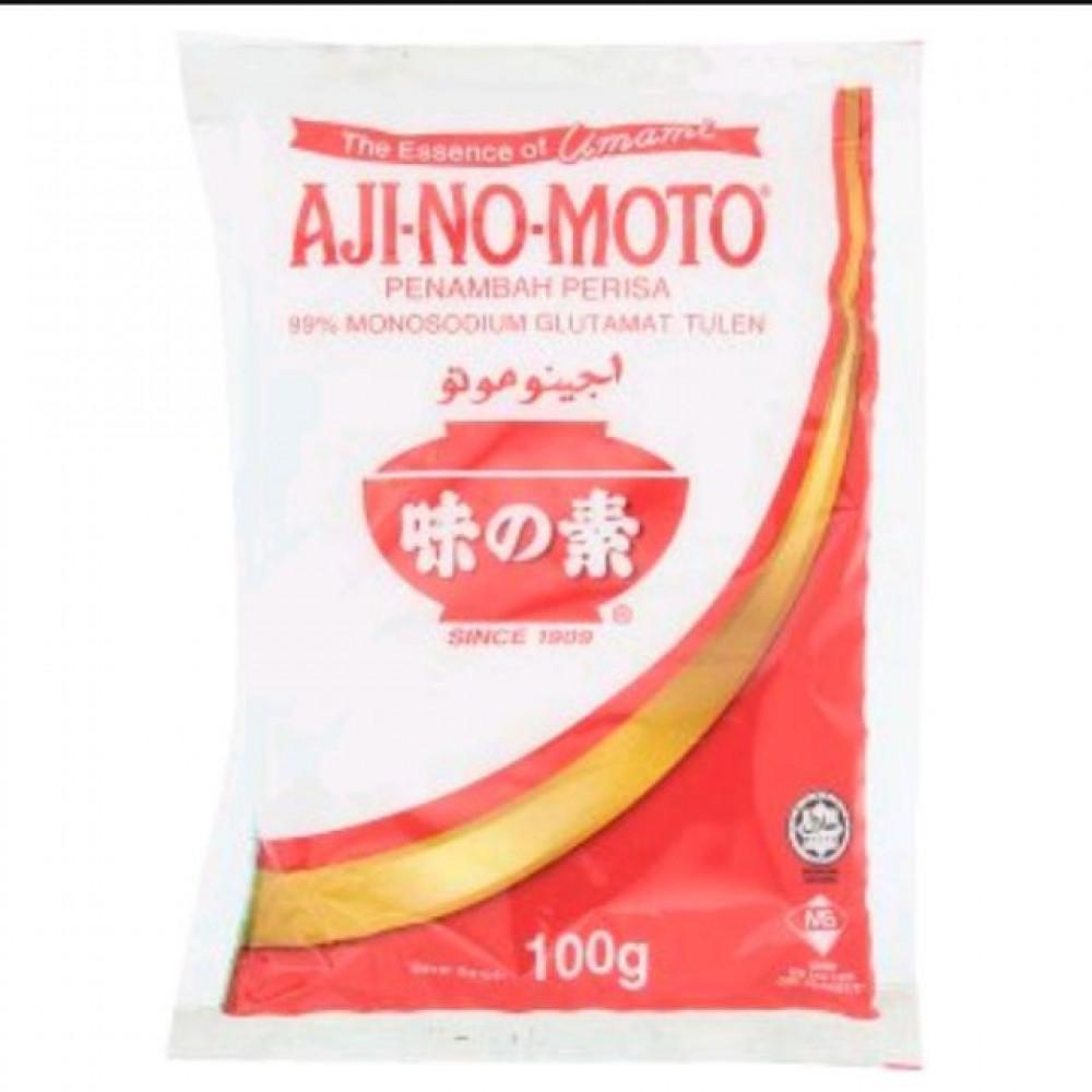 Ajinomoto Flavour Enhancer 100g