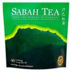 SABAH TEA UNCANG 40'S