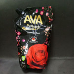 AVA FABRIC SOFTENER 1.8L refill