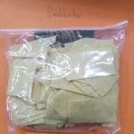 LOTUS PAPADUM (500g/1kg)