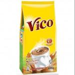 VICO CHOCOLATE MALT POUCH 400G