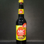 ABC KICAP MANIS (SWEET SOY SAUCE) 620ML