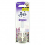 Glade Sport Refill Mix Flv 7ml