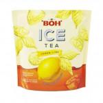 Boh Ice Tea lemon lime (20*14.5g)