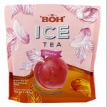 Boh Ice Tea peach 20*14.5g