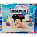 DIAPEX EASY SMALL (1 PACK @ RM 11.90)