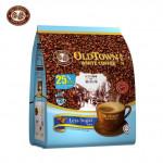 OldTown White Coffee 3in1 Less Sugar (35g x 15)