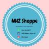 Anyss Zai Store