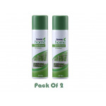 Amway GREEN MEADOWS Air Freshener (100g) x 2
