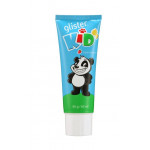 Amway GLISTER Kids Toothpaste (85g)