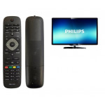 UNIVERSAL PHILIPS LED/ LCD TV REMOTE CONTROL