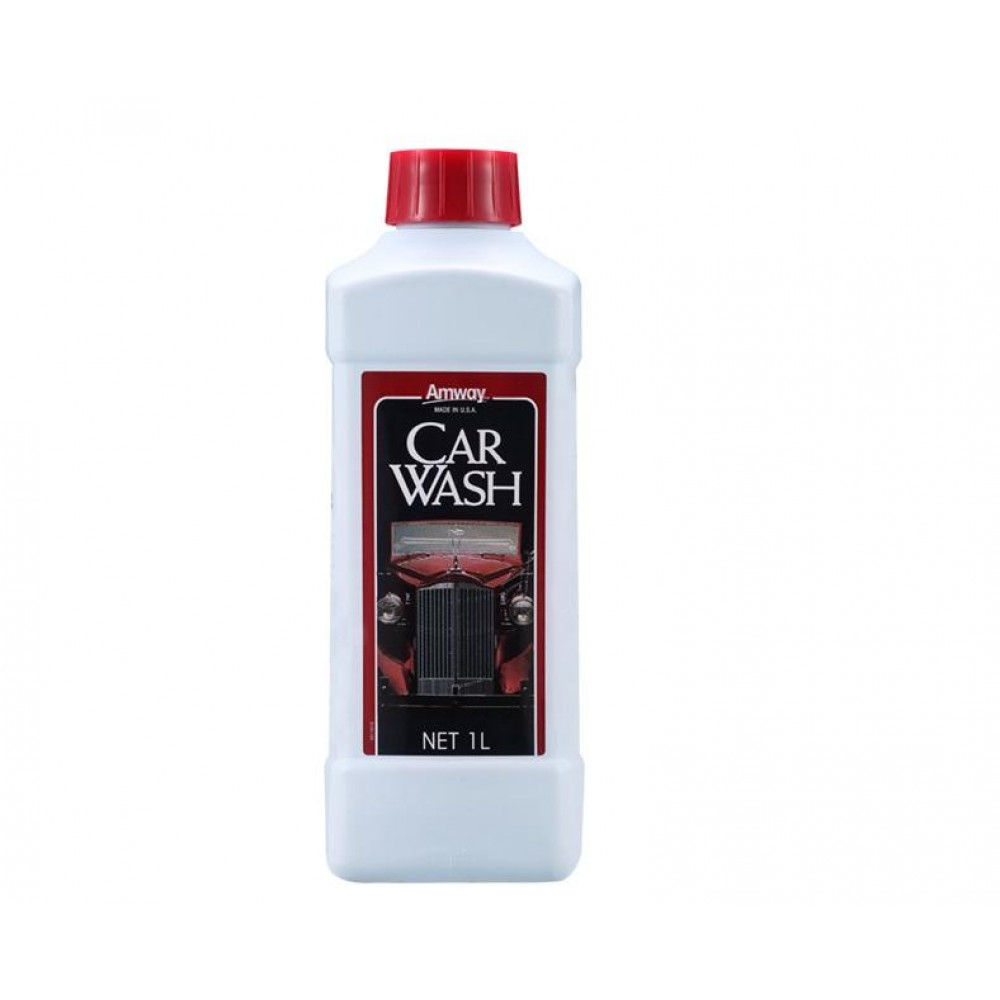 Amway Car Wash (1L)