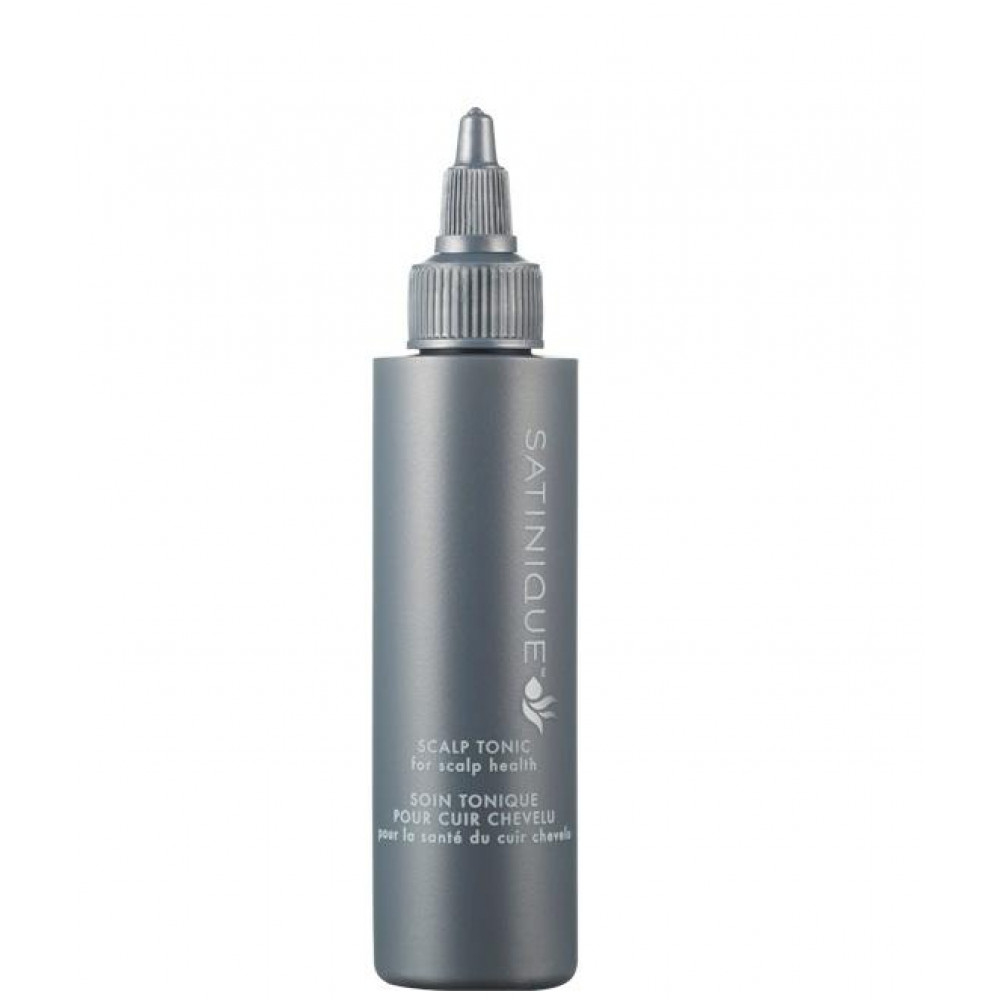 Amway SATINIQUE Scalp Tonic (80ml)