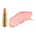 Amway ARTISTRY Signature Color Sheer Lipstick (3.8g)