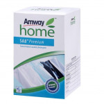 Amway SA8 Premium Concentrated Laundry Detergent (3kg)
