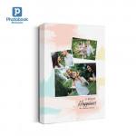[e-Voucher] Photobook Malaysia 12