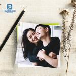 [e-Voucher] Photobook Malaysia 6