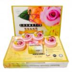 Original AZ cosmetick produk‼️