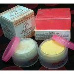 SET COLLAGEN CPVE 3IN1 readystock