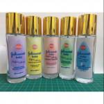 35ML perfume viral WANGI GILERR