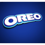 Oreo Chocolate Creme (137g x 3)