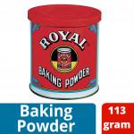 Royal Baking Powder 450g