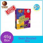 Jelly Belly Bean Boozled Series 45g, 54g, 99g, 100g, 200g