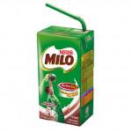 Milo 125ml