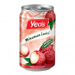 【300ml】YEO'S Canned Drinks yeos