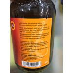 Hemaviton Drink 150ml