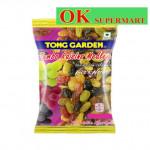 Tong Garden Jumbo Raisins Medley 30gm