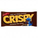 【35g】Crispy Chocolatey Rice Cereal