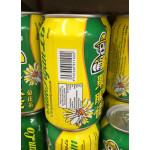 Tan Ngan Lo Chrysanthemum Tea 300ml