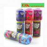 Push Pop Candy 14g