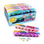 Beardy Daily Candy 40g