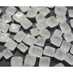 【300g】Small Lump Sugar