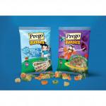 【200g】Prego Buddies Pasta For Kids