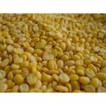 Kacang Hijau Pecah 200g